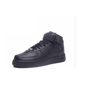utility black white triple volt red olive have a day Flax mens casual skateboard shoes platform size 36-45