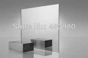 1200mm X 300mm X 3.0mm Acrylic PMMA 1 Sided Clear Mirror Cheap Floor Mirrors For Sale Cheap Framed Mirror From Cansou, $77.52| DHgate. 9JNK#