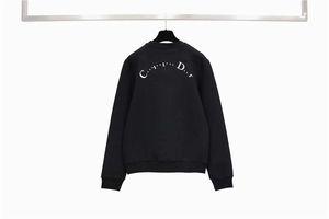 Мужские толстовки свитера вскользь Sweatershirt капюшоном Loong рукава Мужчины Женщины Пара Пуловер Letters Curve печати Одежда Топы LR190701