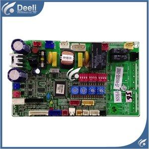klima bilgisayar masası AVXDSH028 için / 056EA DB93-03809B DB93-05959A-LF PC kartı