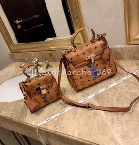 a19 Hot