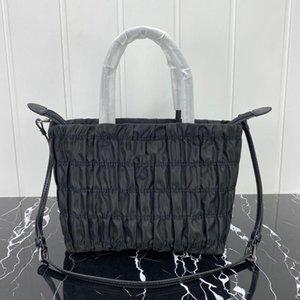 2020 Luxury designer shopping bag high quality tote bag luxury bag ladies handbag design retro style large capacity fashion wholesale