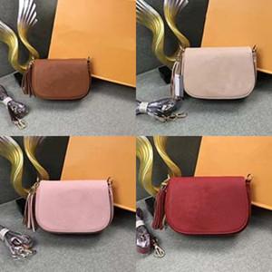 Shoulder Bags Totes Bags Handbags BackpackTote Crossbody Bag Purses Womens Leather Clutch Handbag Fashion Wallet Fannypack 15-49#246
