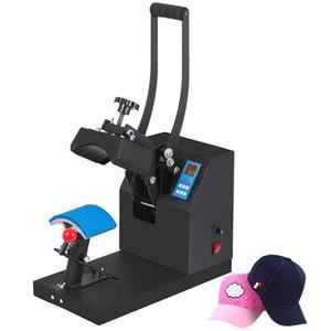 Machine de transfert de chaleur à imprimante de haute qualité de haute qualité