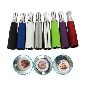 Date poêle vaporiseur de cire de stylo dab atomiseur 510 quartz de fil atomiseur EGO D e poêle vaporiseur pour 510 Batterie