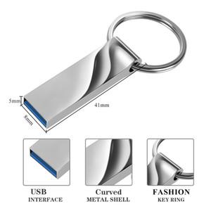 Pen Drive 64GB Pendrive 128GB Flash USB Stick 32GB cle usb memory 16GB USB Flash Drive 8GB 4G