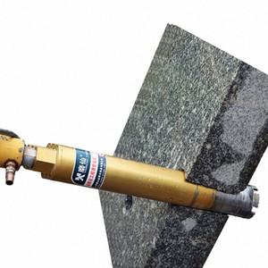 Алмазный буровое долото 18-76mm горный хрусталь Accessorie тонкие стены сверло бетон цемента стены отверстие нож кондиционер trLx #