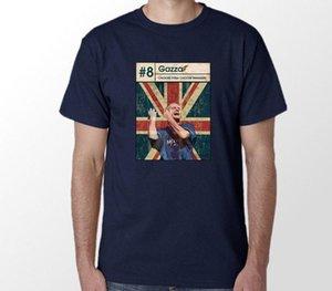 Men Casual Tee Shirt Tops Tee Footballer Rangers Glasgow Casuals T Shirt Tee Awaydays Against Modern Gift Fan custom Shirts