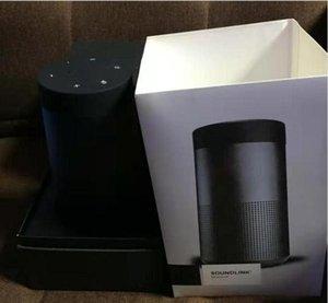 Redução de Ruído New Style Bluetooth Speaker Baixo Dual Drive automática portáteis Freights-livre Refeições Bluetooth Speaker High Quality