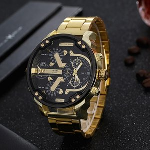 Super quality DZ watch mens wristwatch DZ4329 DZ4280 DZ4281 DZ4282 DZ4283 DZ4290 DZ4308 DZ4309 DZ4318 DZ4323 DZ4343DZ4343 DZ4360