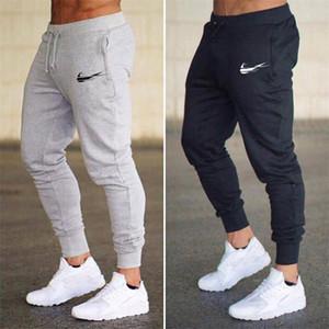 мужские дизайнерские летние шорты брюки мужчины Спорт Горячая продажа Sweatpants Бодибилдинг бегуны баскетбол брюки Идущие брюки мужчины уличную одежду