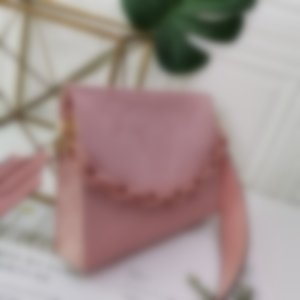 top M47542 Leather classic fashion handbag card bag zero wallet men's and women's backpacks single shoulder bag M47542