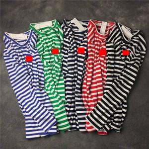 2020 Famous Mens Stylist Hoodie Men Women Stylist Long Sleeve Jacket Mens High Quality Casual Hooded Sweatshirts