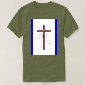 Roupa camiseta engraçado Clássica Pop Top T gráfico Crosstraining PhoneCase Camiseta 3xl Masculino Femininos Feminino ~ S