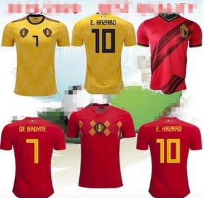 2020 Pays de Galles Soccer Jersey BALE Shirts 19 20 Italie Suède Belgique Espagne Irlande du Nord du Pays de Galles de football Chemise BALE Maillot de Foot Camiseta