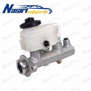Brake Master Cylinder for Camry 2.2 3.0 95-00 SXV20 MCV20# 47201-33110 BMT-021 j5Le#