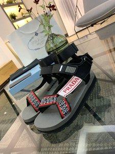 Ting2594 317.240 Kişilik Uçan Dokuma Yumuşak Düşük Sandalet Casual El yapımı Yürüyüş Tenis Sandalet Terlik Mules Slaytlar Tangalar