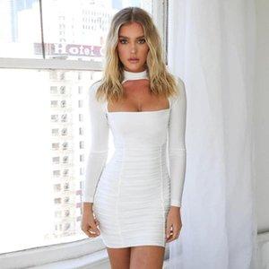 2020 Üstsüz Seksi Ms Kalça etek Mini elbise Yaz Okulu üniforma Hatunlar Kısa Yeni Gelenler Butik Esnekliği Olgun etek