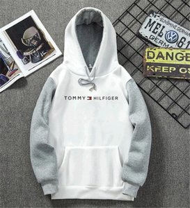 h quality ape men women hip hop Luminous to̴mmy embroidery sweatshirts shark men wool fleece sweethearts outfit hoodies jacket Coat