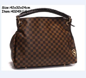 2020 new style Top High Quality Designers women bags handbag Purses designers new style hot sell leather handbag