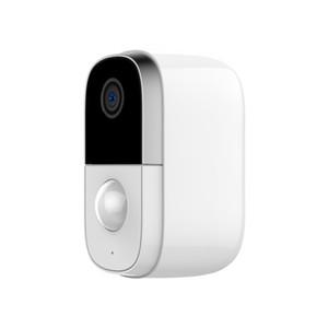 1080p cctv wireless camera for home battery camera wifi security camera battery including