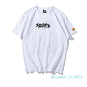 BOLUBAO Fashion Brand Hip Hop Men T-Shirts Printing Summer Men T Shirt Casual Street Clothing Men Tee Shirts Tops d04