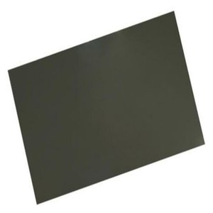 65 Inch Polarizing Polarizer Film for LCD LED Screen Display