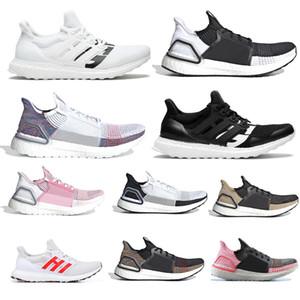 Lazer ao ar livre marca esportiva tênis versáteis finas sneakers malha ocos respirável super stretch pipoca para crianças
