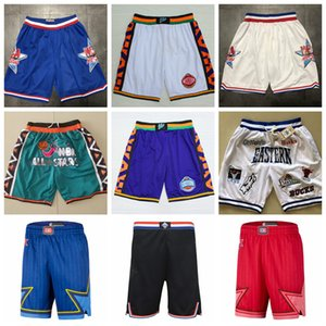 2020 Ultra-light Breathable All
