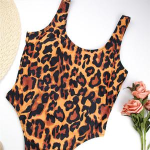 Black White Swimwear for Women Zipper Bikini Set 2019 Sexy Low Waist Bikinis Swimsuit Woman Beach Biquini Lady Summer Swim Wear Bathing Su
