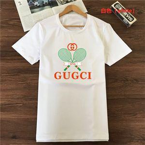 gu̴cci T Shirt Mens Summer Dragon Ball Z super son goku Slim Fit Cosplay 3D T-Shirts anime vegeta DragonBall Tshirt Homme sizeS-5XL