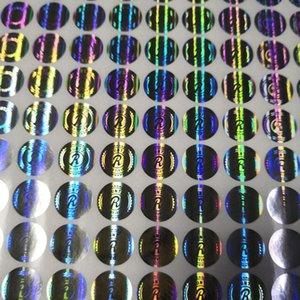 R Runtz 3d hologram etiketler Sadece runtz çerezler Kaliforniya özelleştirilebilir 3D Hologram sticker kurabiye 3d Hologram Etiketler Kabul zlshop07 İKİ