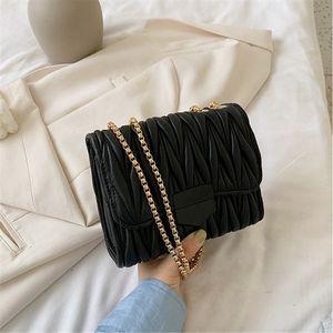 Designer card holder very good, tote bag all-match chain one shoulder purs fashionable designer tote bag womens designer wallet belt bag