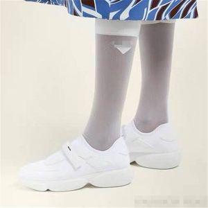Mode P Brief Durchlässiger Strümpfe Luxus Frauen Breathable Sport Stocking Mädchen Sexy Socks elegantes Yoga Netz-Strümpfe