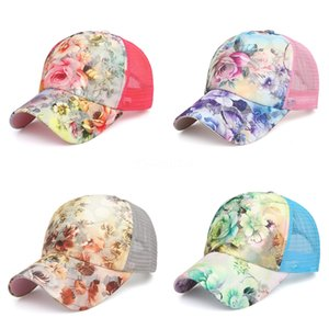 PUSEKY 여성 새로운 패션 야구 모자 모자 수제 라인 석 비즈 모자 진주 크라운 여성 야구 모자 스냅 백 스포츠 태양 모자 # 736