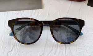 الرجال الاستقطاب النظارات الشمسية أسود أزرق عدسة 51mm ظلال Sonnenbrille النظارات الشمسية موضة GAFA دي سول مع مربع