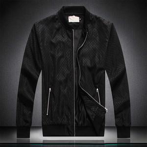 2020 new Luxury Mens Designer Jackets Fashion Casual Coats Men Women Jackets Coats Hip Hop Sports Jackets Mens Clothing