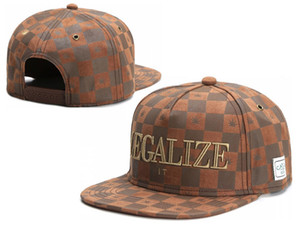 bone Curved visor Casquette baseball Cap women gorras dad hats men hip hop Snapback Caps High quality sport hat brandNBADesigner