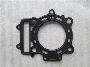 ATV 부품 CF500-5 CFMOTO 500cc의 QUAD ATV 실린더 헤드 개스킷 부속품 0180-022200 Ia9V #