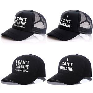 Baseball Cap Hot Sale Latest Fashion Cap Embroidery Letters Golf Tennis Cap Men And Women General Sun Hats