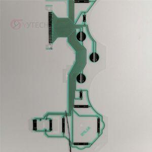 Syytech Factory Supply Repair Parts Gamepad Original SA1Q222A Ribbon Circuit Board Conductive Film for PS3 Controller Flex Cable