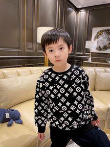 Comparar com itens semelhantes crianças hoodies camisolas criança roupas dos bebés menina roupas de primavera Outono Top t camisa legal de algodão crianças P