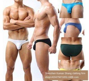 مذكرات الرجال الملابس الداخلية BRAVE شخص في الملابس الداخلية مشروط BRAVE شخص السروال سروال سراويل الرجال مشروط