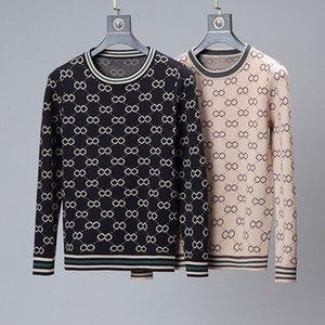 New Designer Hoodie Sweatshirt Men Women Cotton Sweater Hoodie Fashion Long Sleeve Black Eyes Print Pullover Hoodies Streetwear Sweatershirt