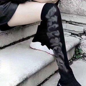 Classic B Letter Diamonds Stockings Autumn Breathable Womens Sport Socks Simple Letter Print Girls Stockings Ins Hot Home Yoga Stocking
