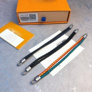 Braidlock bracelet earrings women bracelets necklace rings women love bracelet mens 14k gold chains cuban link chain 2020 new...