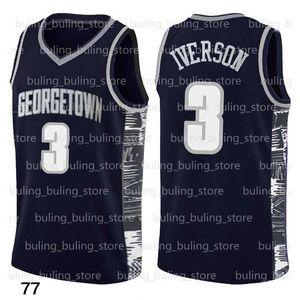 NCAA Цион 1 Уильямсон Стивен Карри 30 трикотажных изделий Earvin 33 Johnson College 3 Айверсон Дуэйн Уэйд 3 Мужчины Баскетбол Джерси