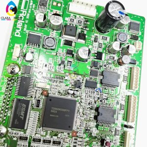 Оригинальный Roland MAIN BOARD, GX500 / GX500 ASSY- 6000002867