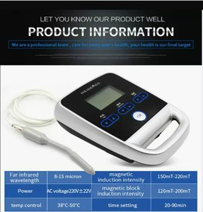 New Erectile Dysfunction Shock Wave Therapy System Sw100 Portable Acoustic Radial Shockwave For Ed Erectile Dysfunction