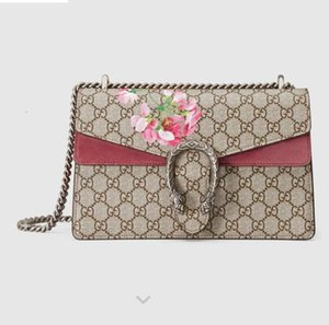 feixiang5255 XYCY 400249 Small Blooms Shoulder Bag Top Handles Boston Totes Shoulder Crossbody Bags Belt Bags Backpacks Luggage Lifestyle